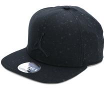 Jordan baseball cap