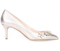'Carrie' Pumps - women - Leder - 7