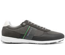 'Huey' Sneakers