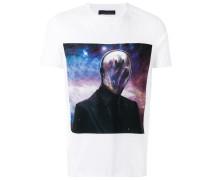 Almandino T-shirt