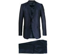 2-teiliger Anzug