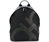 double Gancio backpack