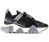 Gianni  Sneakers