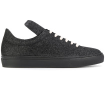 'Culorbe' Sneakers