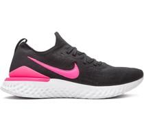 'Epic React Flyknit 2' Sneakers
