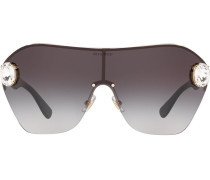 'Enchant' Sonnenbrille