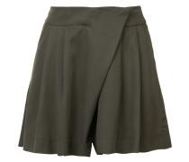 'Sunshine' Shorts