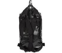 'PR11 3M' duffle bag