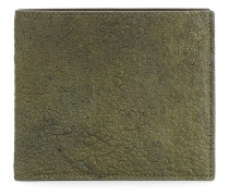 Klassisches Portemonnaie