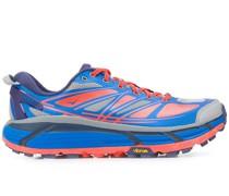 'Mafate Speed 2' Sneakers