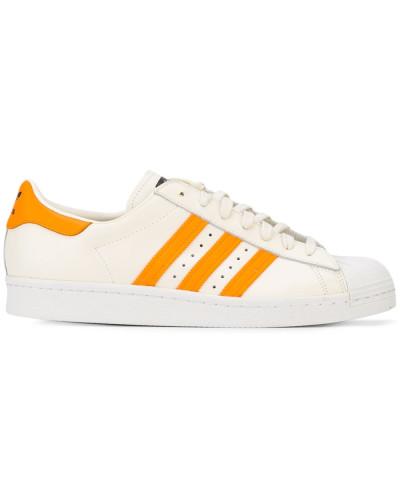 adidas Herren 'Superstar' Sneakers