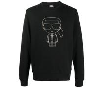 'Ikonik' Sweatshirt