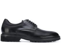 'Terra' Derby-Schuhe