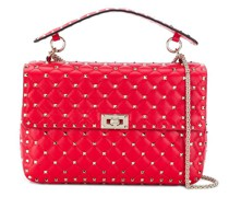 'Rockstud Spike' Handtasche