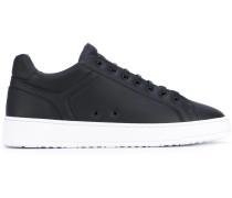 Etq. 'Low 4' Sneakers