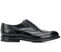 'Wareham' Oxford-Schuhe
