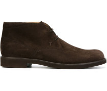 Klassische Desert-Boots - men
