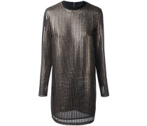 'Chainmail' Kleid