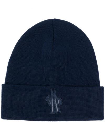 'Grenoble' Mütze