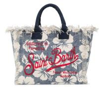 'Hawaiian Hibiscus' Handtasche