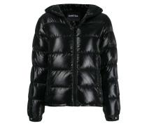 cheaper 99088 e056c Duvetica Online Shop   Mybestbrands