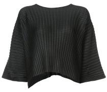 Arare blouse