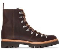 'Brady' Hiking-Boots