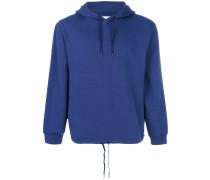 Splash hoodie
