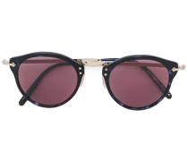 OP-505 sunglasses