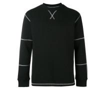 'Count' Sweatshirt