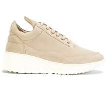 'Roots Roman' Sneakers