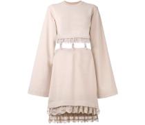 Kleid - women - Baumwolle/Polyester/Elastan - M