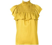 'Malua' Bluse