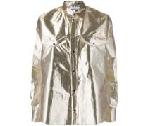 'Spell Reflection' Hemd