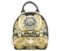 Baroccoflage backpack