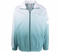 3-Stripes Trefoil 3D Adicolor jacket