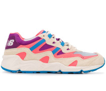 '850' Sneakers