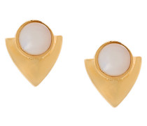 Pre-Columbian stud earrings - Unavailable