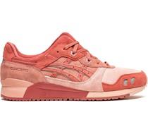 x Concepts Gel-Lyte III low-top sneakers