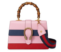 'Dionysus' Handtasche aus Leder