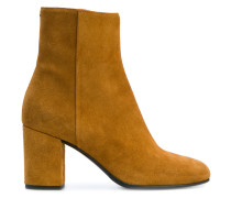 Liv ankle boots