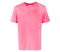 'Coffey' T-Shirt