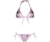 Triangel-Bikini