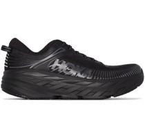 Bondi 7 Road sneakers