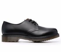 1461 Oxford-Schuhe