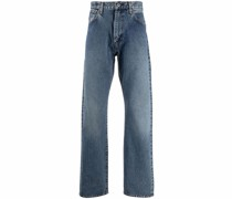 551 Jeans