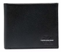 micro-pebble billfold wallet