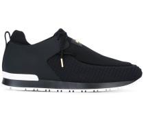 - 'Doda' Sneakers - women - Leder/Bos Taurus