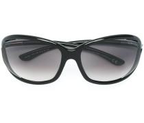 'Jennifer' Sonnenbrille