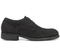 992 Derby-Schuhe